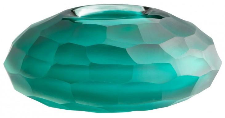 Small Ice Vase