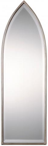 Sillaro Arch Mirror