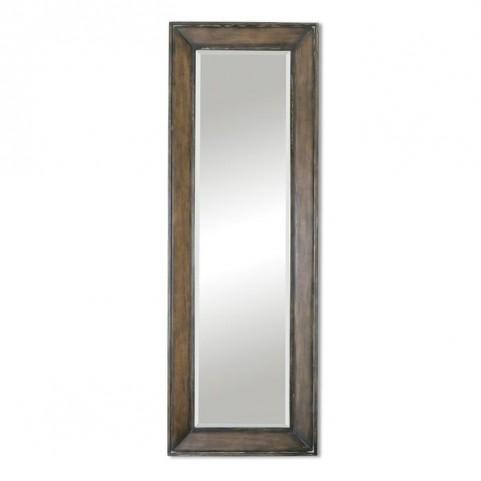 Kerrigan Tall Mirror
