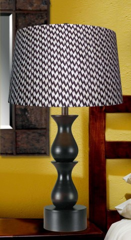 Rumba Table Lamp