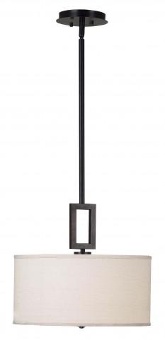 Endicott 1 Light Pendant