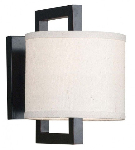Endicott 1 Light Sconce