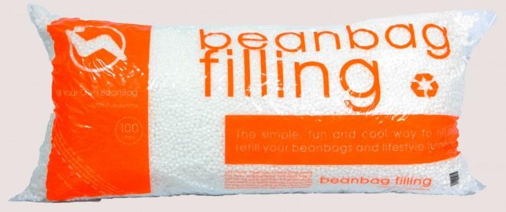 Big Joe UltimaX 100 liter Bean Refill