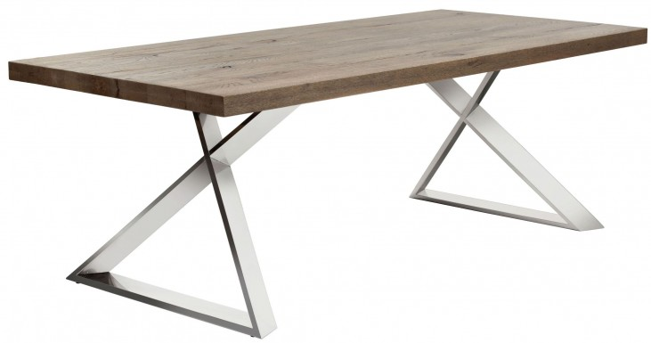Cruze Rectangular Dining Table
