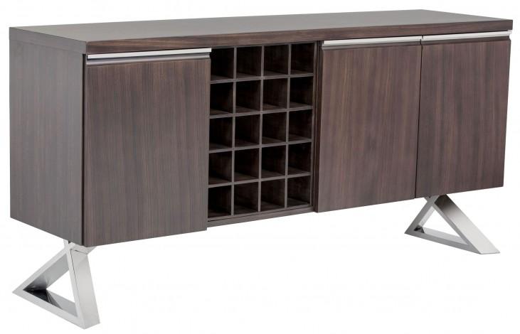 Zenneth Sideboard
