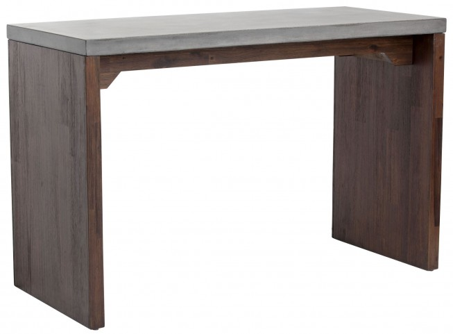 Madrid Counter Table