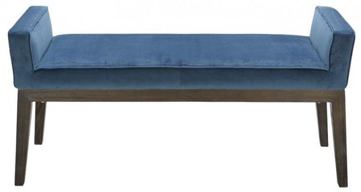 Harrod Blue Ink Bench