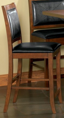 Lancaster Counter Height Corner Stool