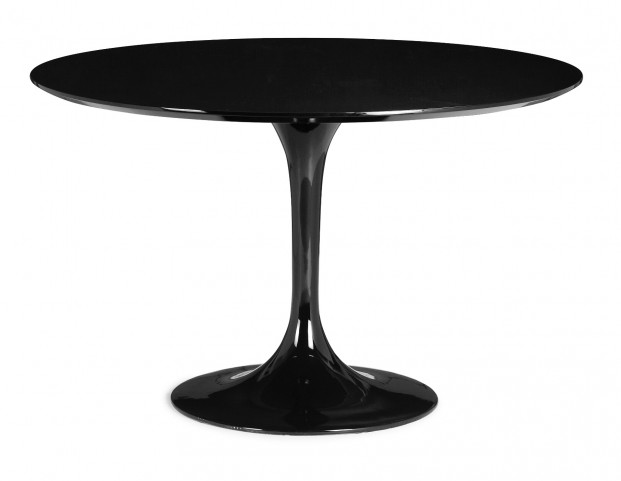 Wilco Dining Table Black