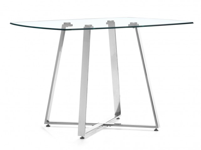 Lemon Drop Dining Table