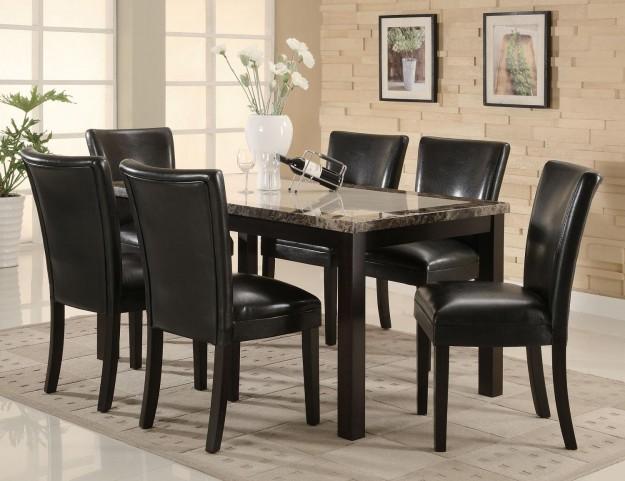 Carter Dining Room Set - 102260