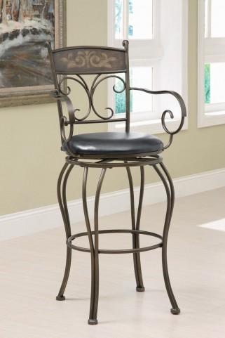Bar Chair 102585