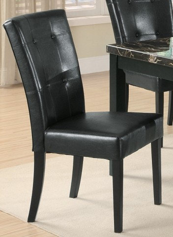 Anisa Side Chair Set of 2