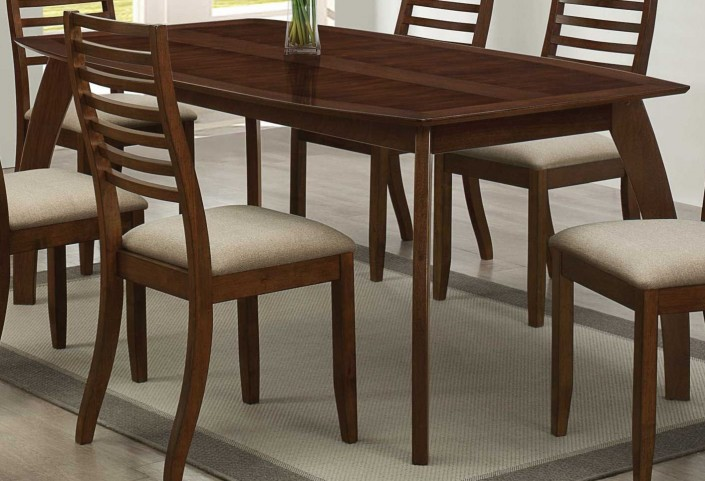 Stanley Rectangular Dining Table