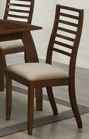 Stanley Dining Chair Set of 2