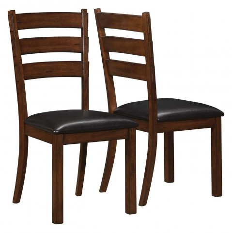 Campbell Dining Side Chair Set of 2