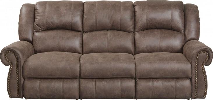 Westin Ash Reclining Sofa