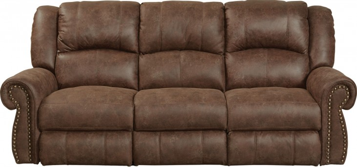 Westin Tanner Power Reclining Sofa
