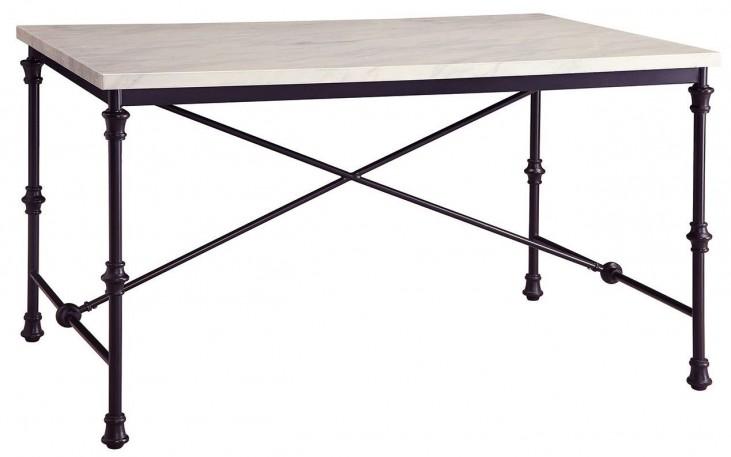 Nagel Rectangular Dining Table
