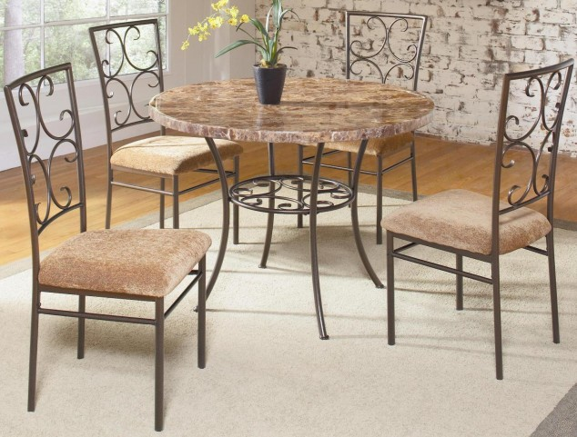 Rachel Dining Room Set
