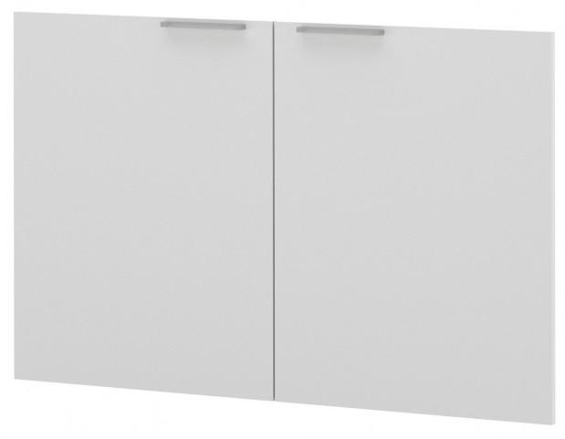 Pro-Linea White 2 Door Set