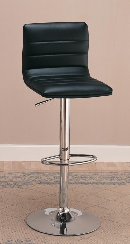 Bar Stool 120344 Set of 2