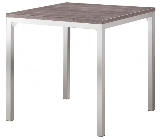 Eldridge Square Counter Height Table