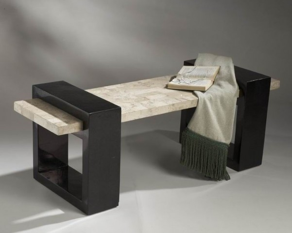 Designer'S Edge Bench