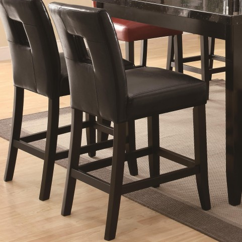 Newbridge Counter Height Stool Set of 2