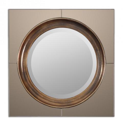 Gouveia Comtemporary Mirror