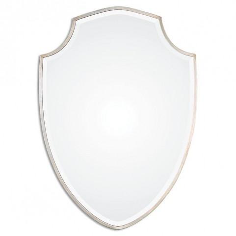 Madina Silver Champagne Mirror