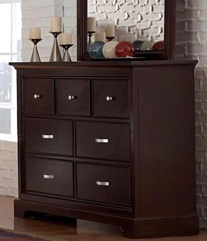 Glamour Dresser