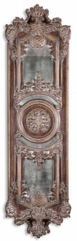 Domenica Antique Mirror