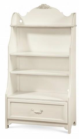 Gabriella Smartstuff Bookcase