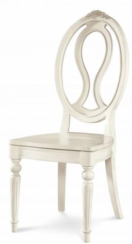 Gabriella Smartstuff Chair with Storage Seat