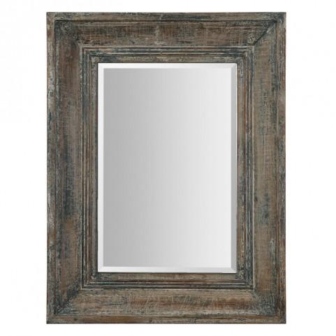 Missoula Small Mirror