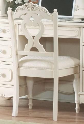 Cinderella Desk Chair