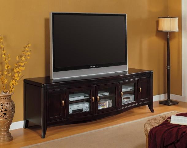 Signature TV Stand