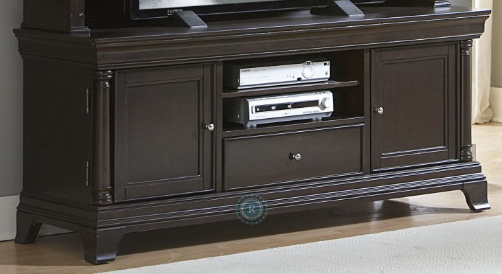 Inglewood Entertainment Unit Base/TV Stand