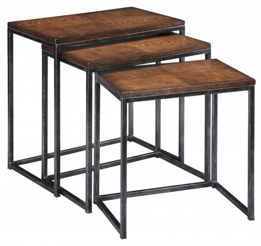 Nesting Tables 14028