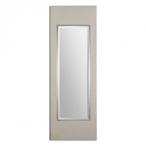 Clevon Modern Mirror
