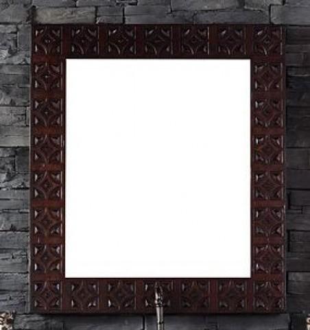"""37"""" Balmoral Mirror"""