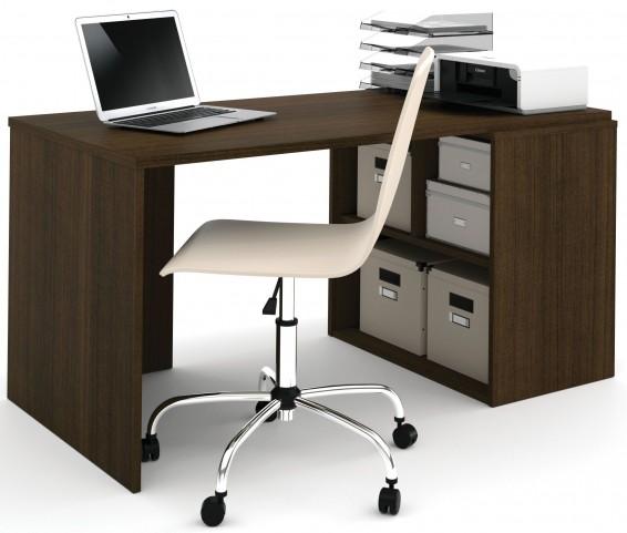 150870-78 i3 Tuxedo Workstation