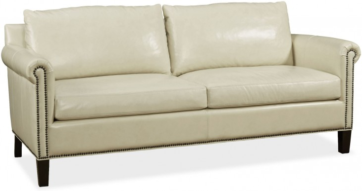 Belle Fairview Stone Sofa