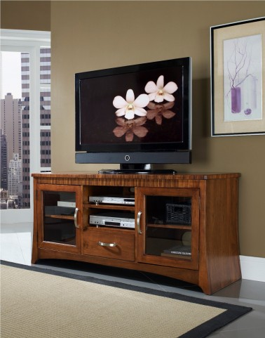 Milan Entertainment Console