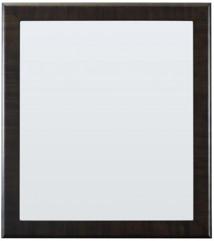 Novara Charcoal Minella Mirror