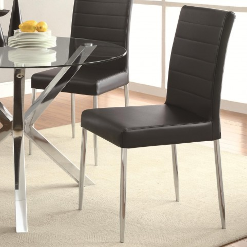 Monroe Round Dining Table