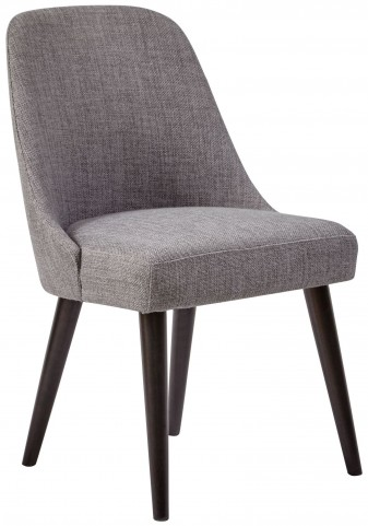 American Retrospective Dining Chair