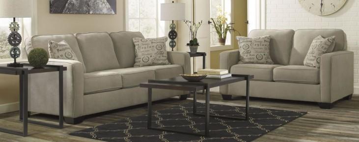 Alenya quartz living room set from ashley 16600 38 35 coleman
