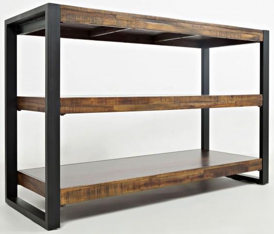 Loftworks Sofa Table